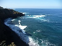 tenerife part one (13).JPG