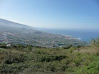 tenerife part one (63).JPG