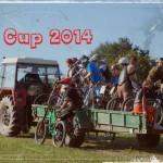 Buky cup 2014 – foto update