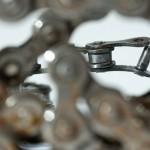 Chainless – plágo