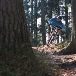 JAK na Jihu – biking