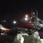 1h v noci – 720 ski snb battle testing
