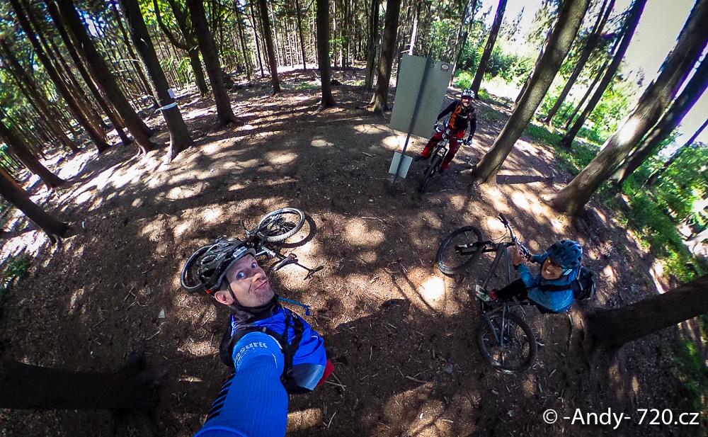 720 roadtrip Bike arena Vysocina-12