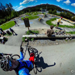 720 roadtrip Bike arena Vysocina-13
