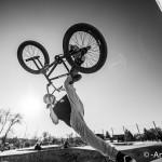 BMX Jakub-12