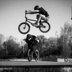 BMX Jakub-34