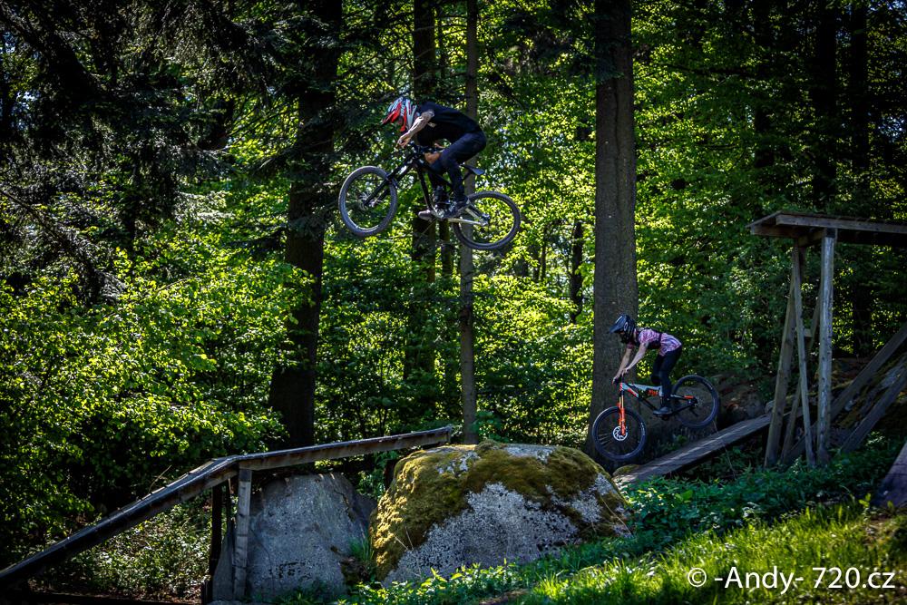 Bikepark Moninec otviracka 2020-29