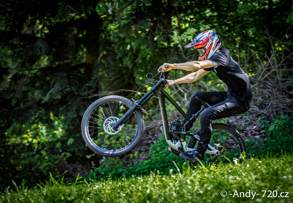 Bikepark Moninec otviracka 2020-30