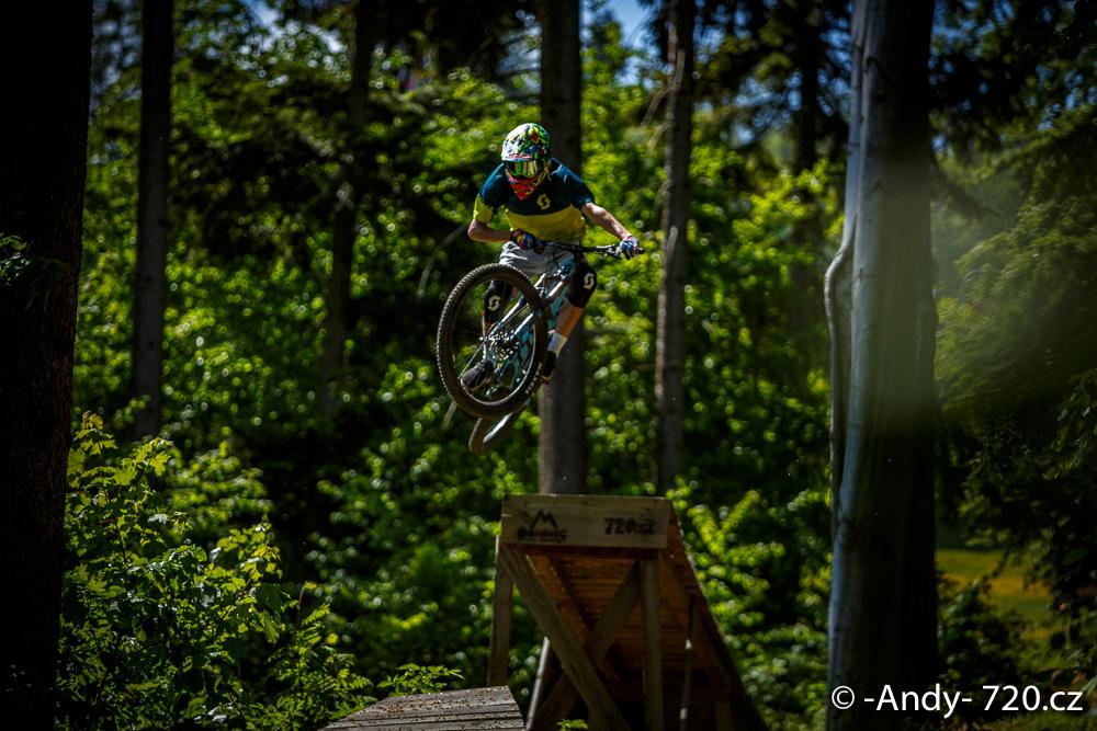 Bikepark Moninec otviracka 2020-47