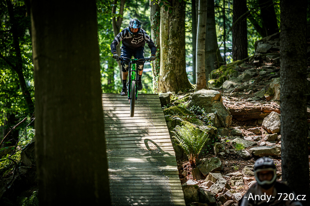 Bikepark Moninec otviracka 2020-59