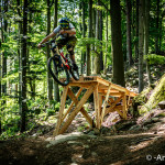 Bikepark Moninec otviracka 2020-61