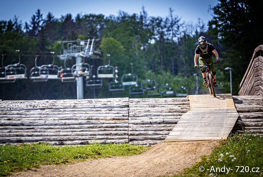 Bikepark Moninec otviracka 2020-77
