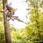 720 Chainless a Whipcontest Monínec 2020 – gallery 1