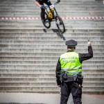 Czech DT serie UL-LET 2019-14