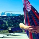 Gjaid Alm…. trochu jiný Rakousko – video