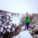 Tomaass: Klasickej lednovej víkend