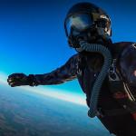 Maara HALO jump-16