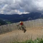 Rakousko trip – vojenská drezůra