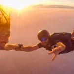 Skydiving Maara-20