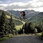 bikepark-saalbach