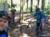 720-roadtrip-bike-arena-vysocina-10