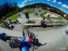 720-roadtrip-bike-arena-vysocina-13