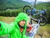 bikepark-kouty-11