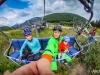 bikepark-kouty-12