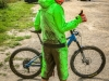 bikepark-kouty-2