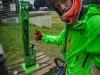 bikepark-kouty-6