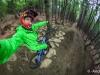 bikepark-kouty-7