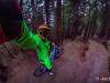 bikepark-kouty-8