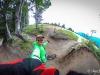 bikepark-kouty-9