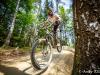 bikepark-tanvaldsky-spicak-21