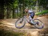 bikepark-tanvaldsky-spicak-25