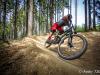 bikepark-tanvaldsky-spicak-29