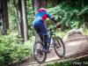 bikepark-tanvaldsky-spicak-33