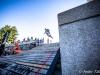 mcr-downtown-pribram-2019-119