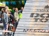 mcr-downtown-pribram-2019-50