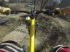 vlcsnap-2014-04-15-14h26m21s254