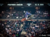 fmx-galdiator-games-2019-2