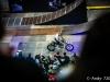 fmx_galdiator_games-2019-103
