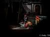 fmx_galdiator_games-2019-115