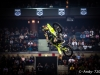 fmx_galdiator_games-2019-50