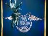 fmx_galdiator_games-2019-64
