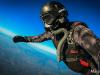 maara-halo-jump-15