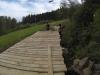 vlcsnap-2015-05-30-19h00m28s107