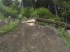 vlcsnap-2015-05-30-19h00m36s184
