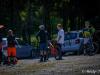 bikepark-moninec-otviracka-2020-1