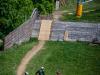 bikepark-moninec-otviracka-2020-12